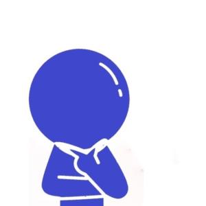 青まるくん